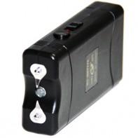 Электрошокер для самообороны  Oса 800